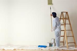 painter-01-300x200