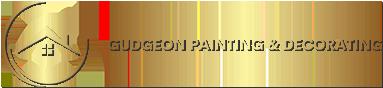 GPD Painters